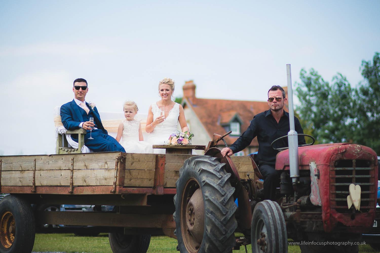 alternative-wedding-venue-south-west-old-oak-farm-2.jpg