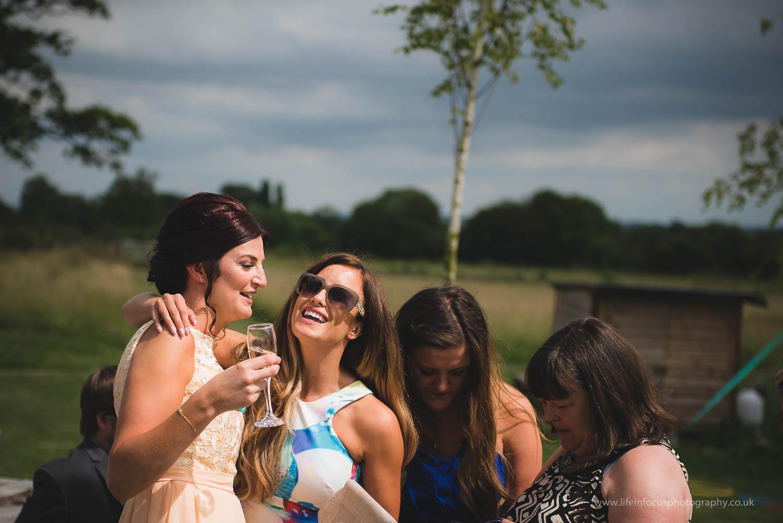 alternative-wedding-venue-south-west-old-oak-farm-7.jpg