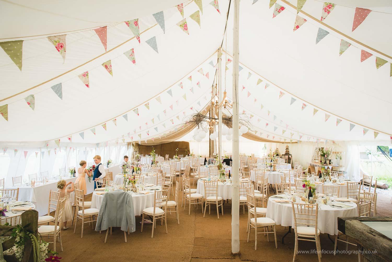 alternative-wedding-venue-south-west-old-oak-farm-8.jpg