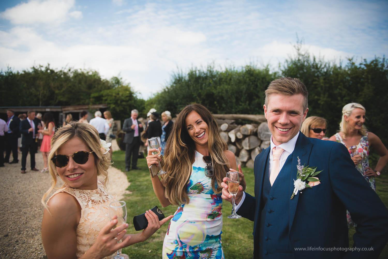 alternative-wedding-venue-south-west-old-oak-farm-10.jpg