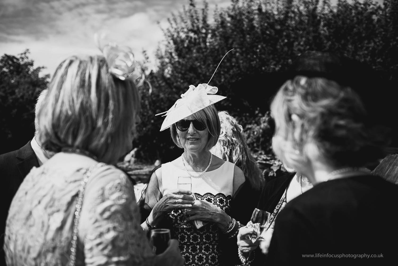 alternative-wedding-venue-south-west-old-oak-farm-12.jpg