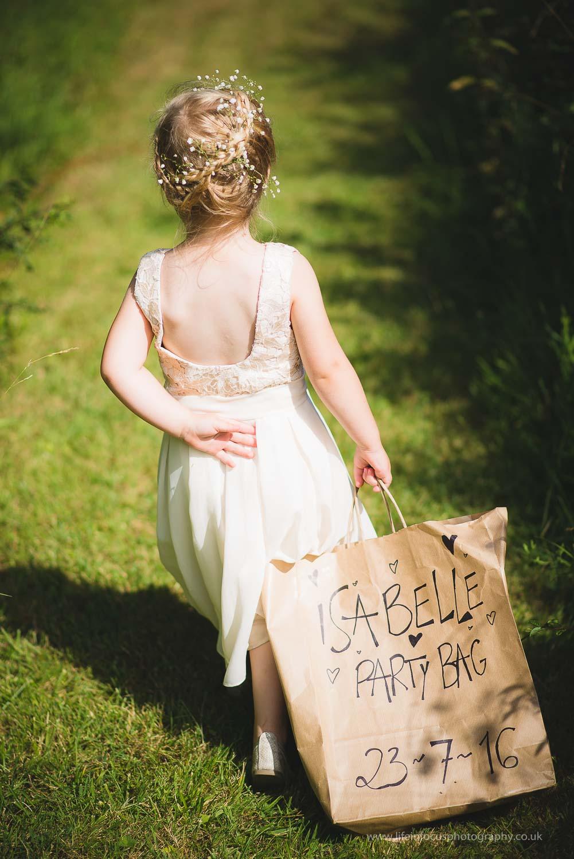 alternative-wedding-venue-south-west-old-oak-farm-14.jpg
