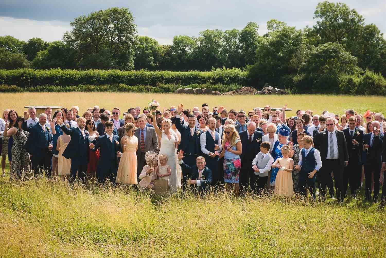 alternative-wedding-venue-south-west-old-oak-farm-13.jpg