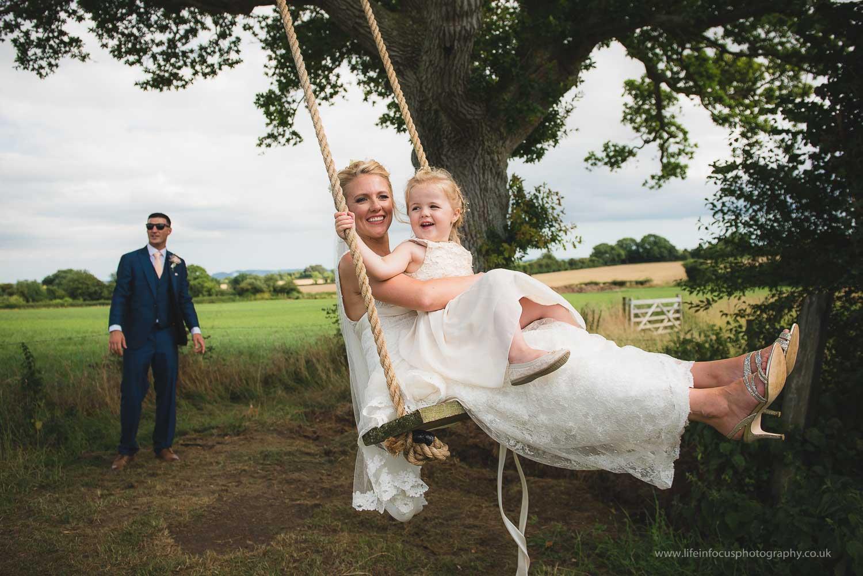 alternative-wedding-venue-south-west-old-oak-farm-15.jpg