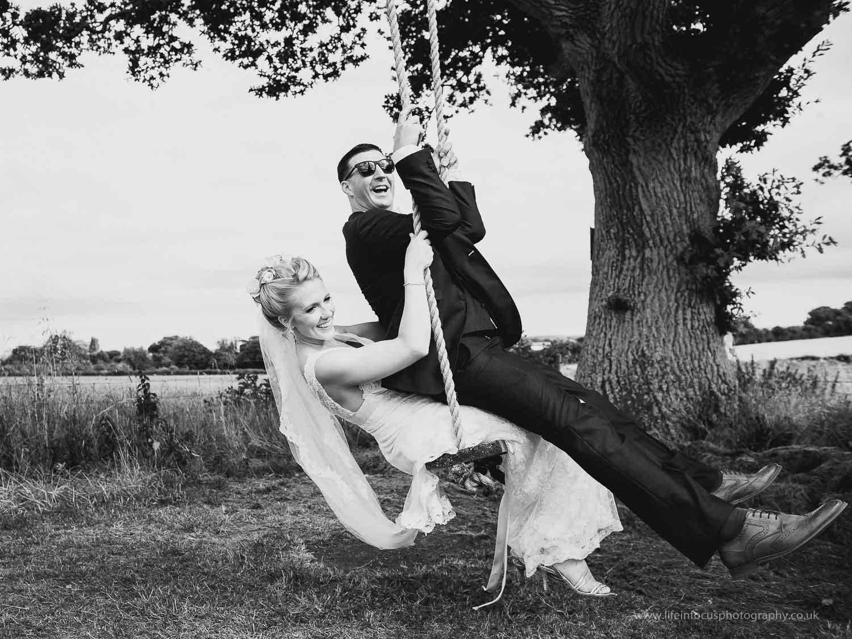 alternative-wedding-venue-south-west-old-oak-farm-16.jpg