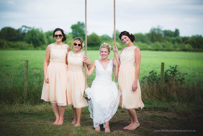 alternative-wedding-venue-south-west-old-oak-farm-17.jpg