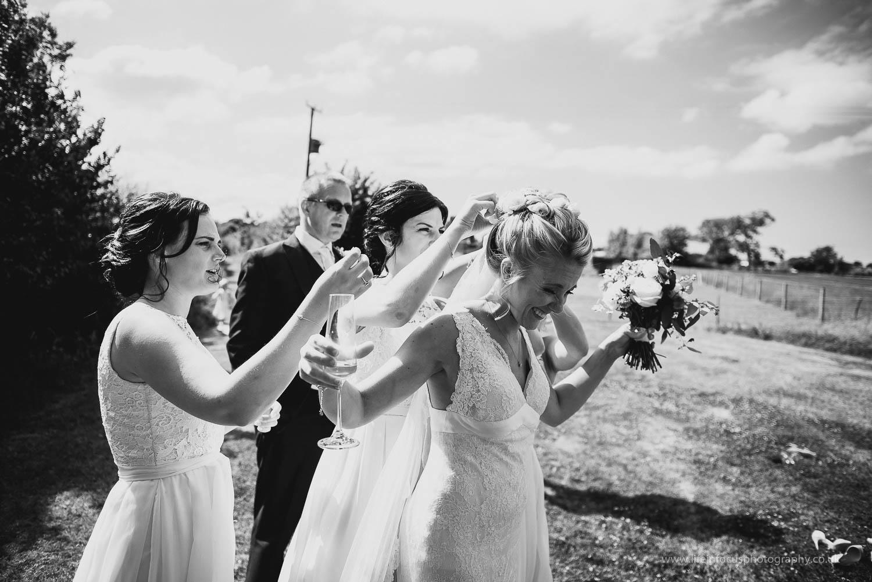 alternative-wedding-venue-south-west-old-oak-farm-18.jpg