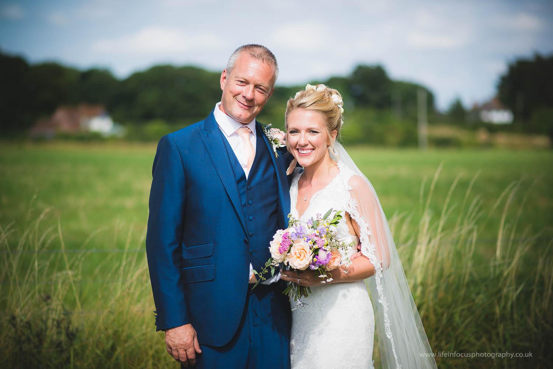 alternative-wedding-venue-south-west-old-oak-farm-20.jpg