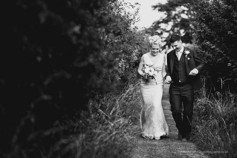 alternative-wedding-venue-south-west-old-oak-farm-23.jpg