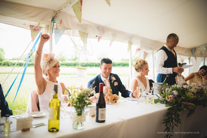 alternative-wedding-venue-south-west-old-oak-farm-24.jpg