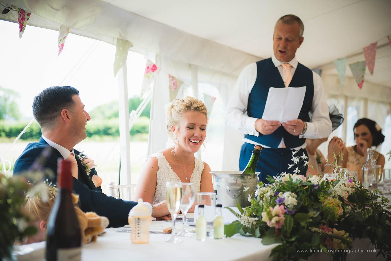 alternative-wedding-venue-south-west-old-oak-farm-27.jpg