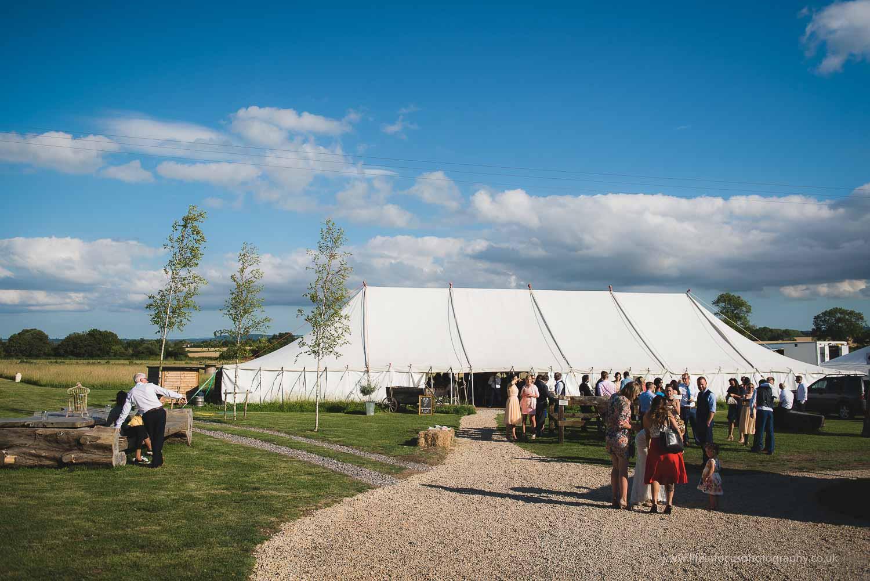 alternative-wedding-venue-south-west-old-oak-farm-29.jpg