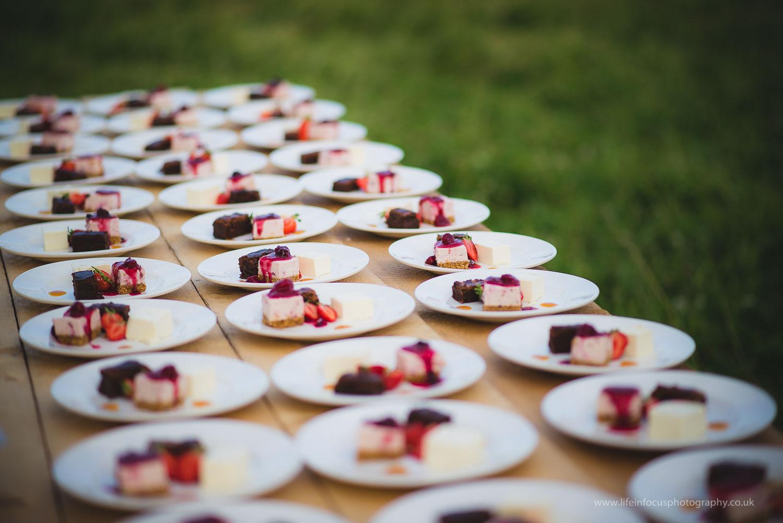 alternative-wedding-venue-south-west-old-oak-farm-33.jpg