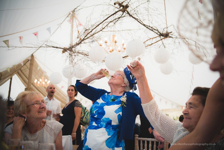 alternative-wedding-venue-south-west-old-oak-farm-36.jpg