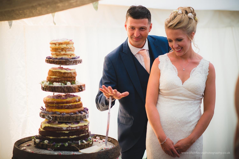 alternative-wedding-venue-south-west-old-oak-farm-39.jpg