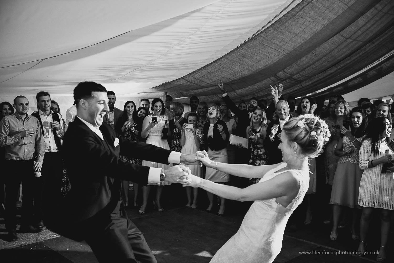 alternative-wedding-venue-south-west-old-oak-farm-43.jpg