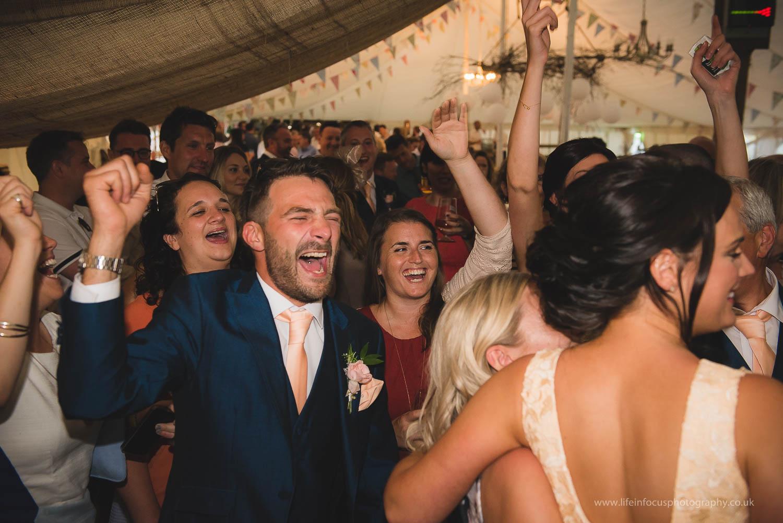 alternative-wedding-venue-south-west-old-oak-farm-44.jpg
