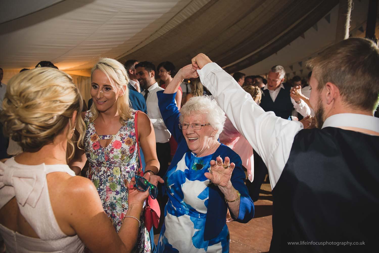 alternative-wedding-venue-south-west-old-oak-farm-45.jpg