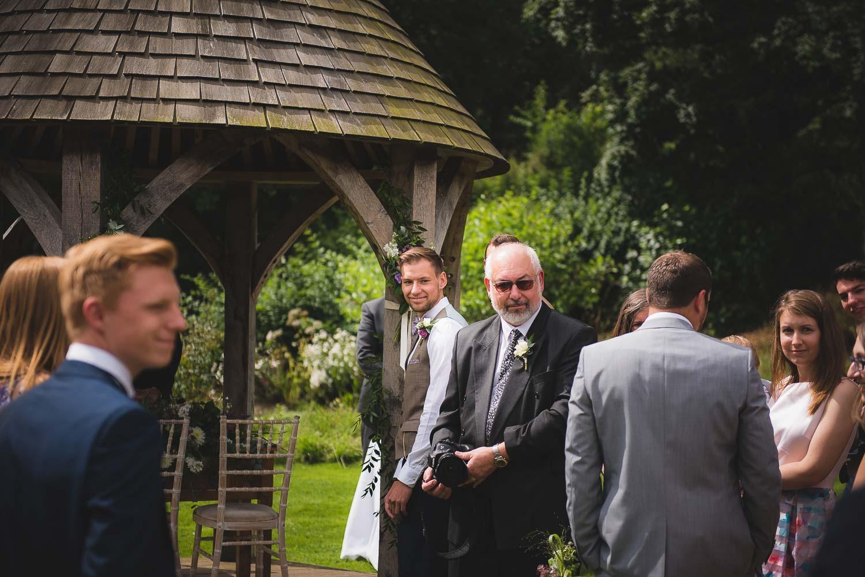 priston-mill-wedding-photography-3.jpg