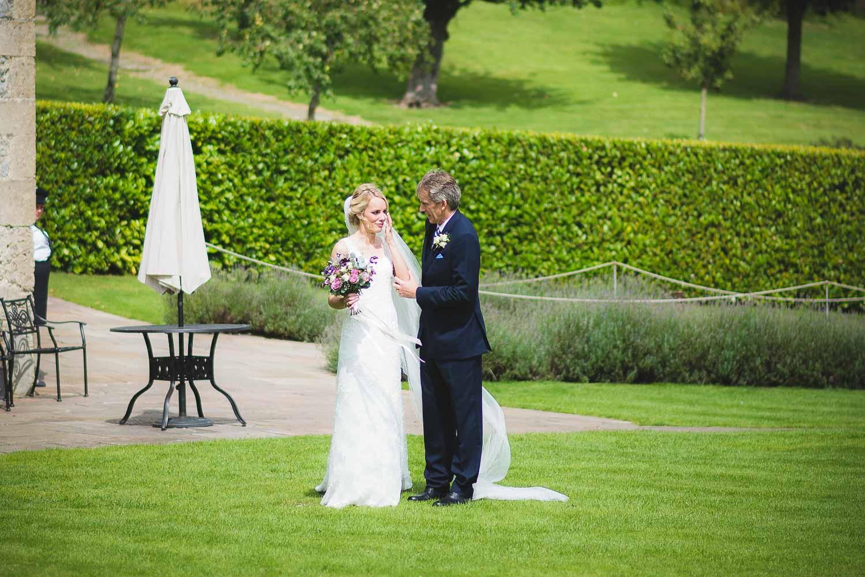 priston-mill-wedding-photography-2.jpg