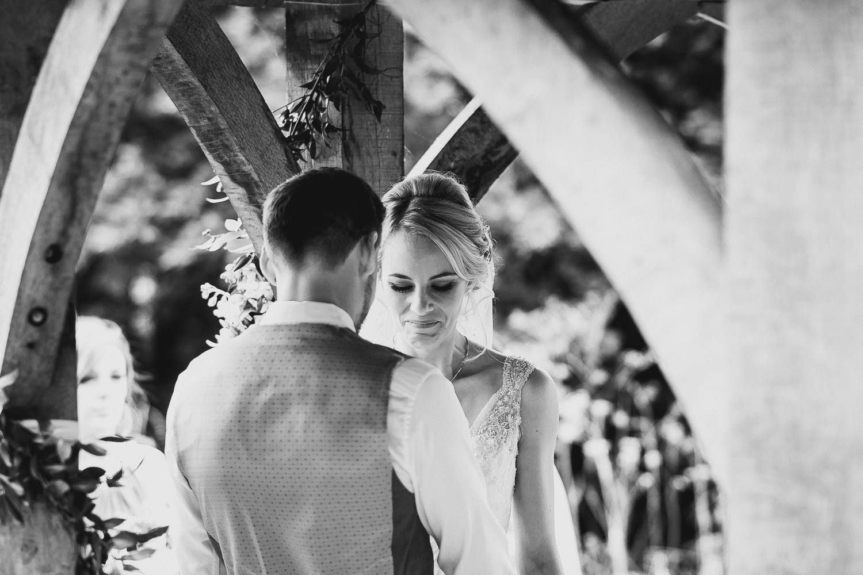 priston-mill-wedding-photography-5.jpg