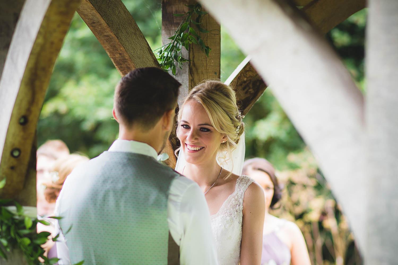 priston-mill-wedding-photography-7.jpg