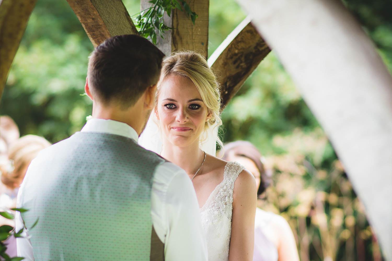 priston-mill-wedding-photography-6.jpg