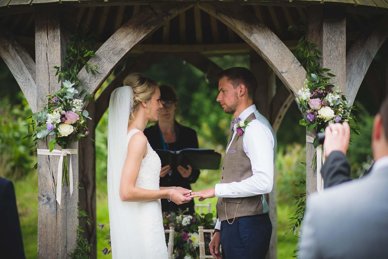 priston-mill-wedding-photography-8.jpg