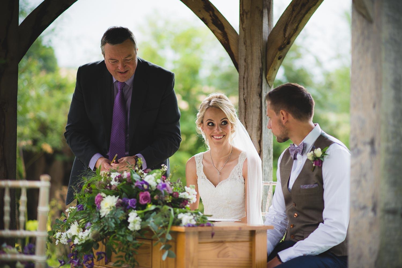 priston-mill-wedding-photography-9.jpg