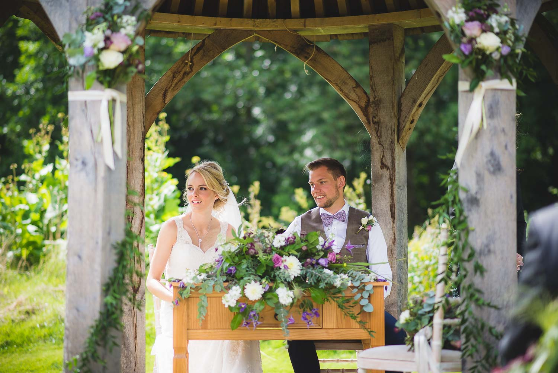 priston-mill-wedding-photography-10.jpg