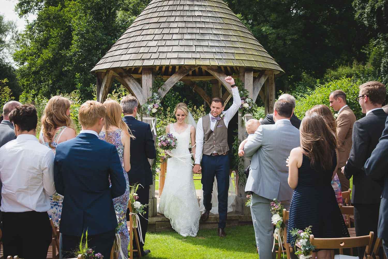 priston-mill-wedding-photography-11.jpg