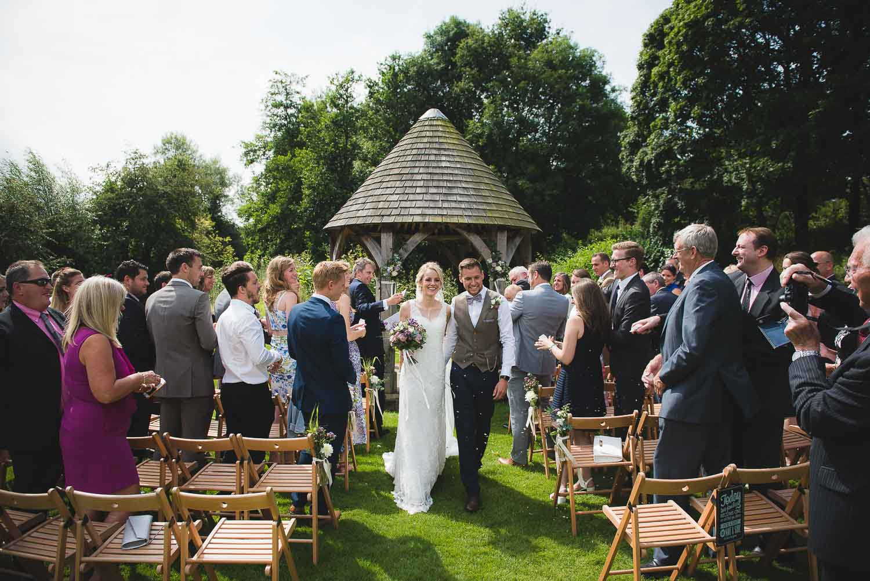 priston-mill-wedding-photography-12.jpg