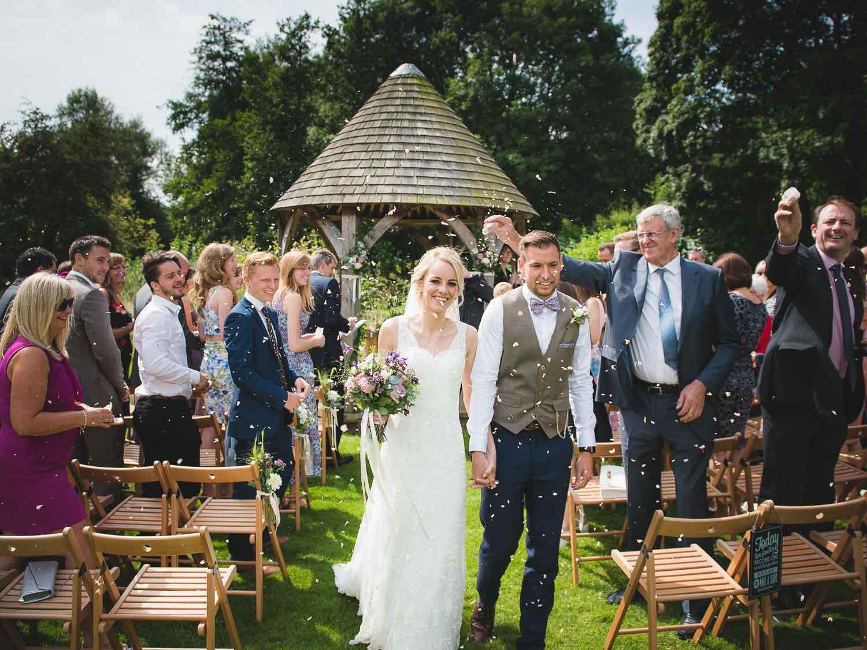 priston-mill-wedding-photography-13.jpg