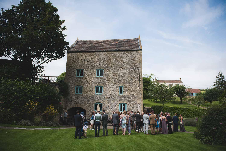 priston-mill-wedding-photography-14.jpg