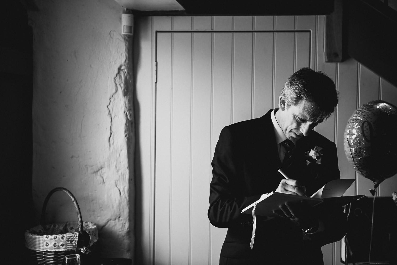 priston-mill-wedding-photography-17.jpg