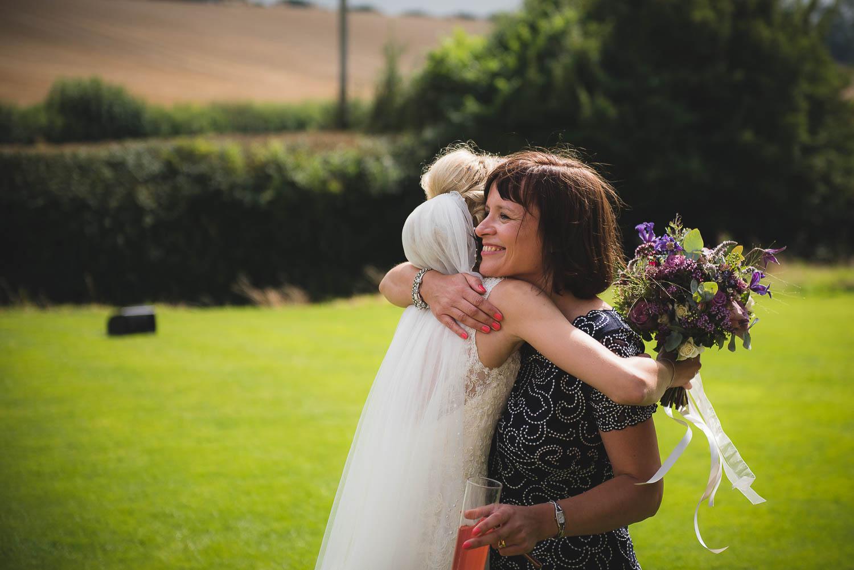 priston-mill-wedding-photography-16.jpg