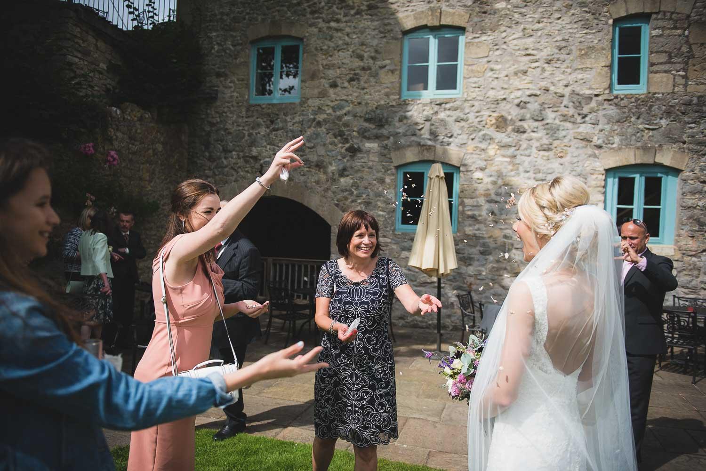 priston-mill-wedding-photography-19.jpg