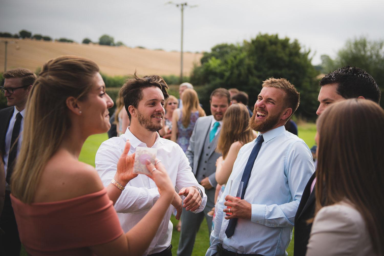 priston-mill-wedding-photography-18.jpg