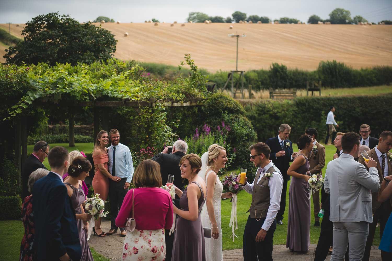 priston-mill-wedding-photography-20.jpg