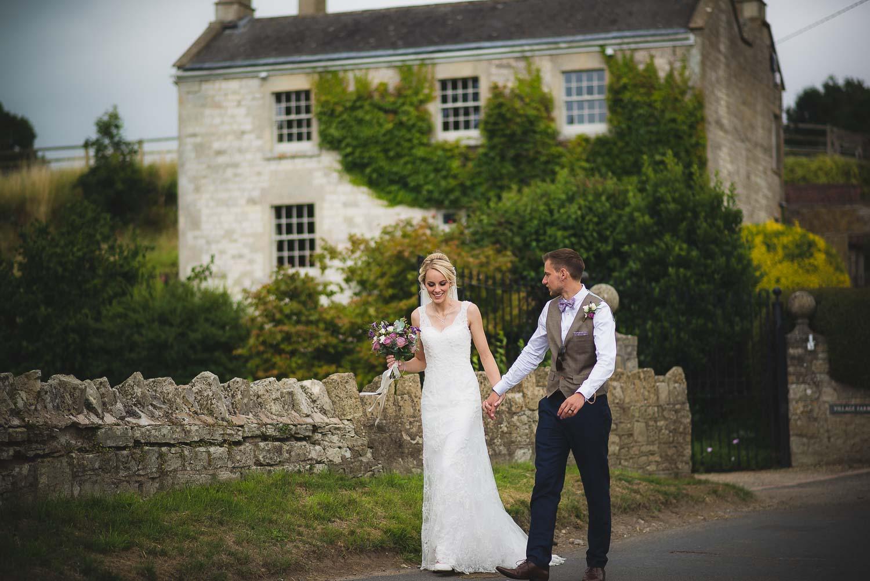 priston-mill-wedding-photography-23.jpg