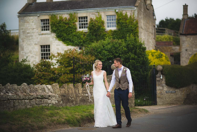 priston-mill-wedding-photography-22.jpg