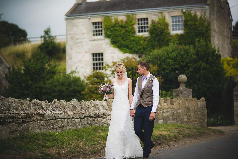priston-mill-wedding-photography-24.jpg