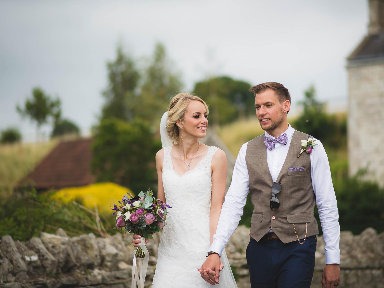 priston-mill-wedding-photography-25.jpg