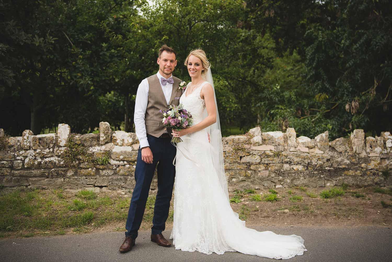 priston-mill-wedding-photography-26.jpg