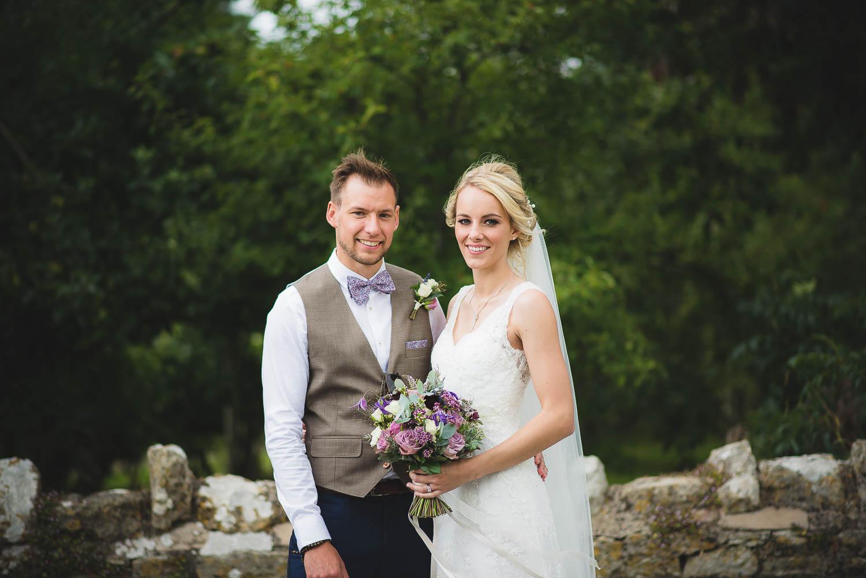 priston-mill-wedding-photography-27.jpg