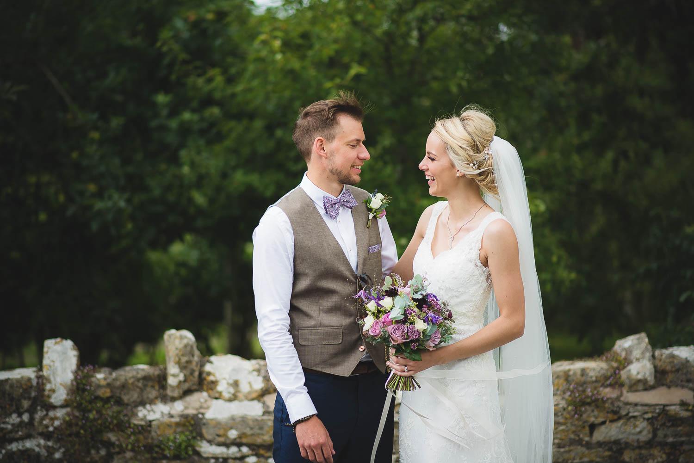 priston-mill-wedding-photography-28.jpg