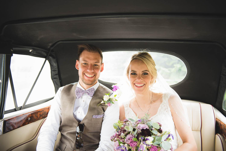 priston-mill-wedding-photography-30.jpg
