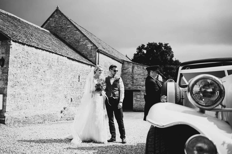 priston-mill-wedding-photography-31.jpg