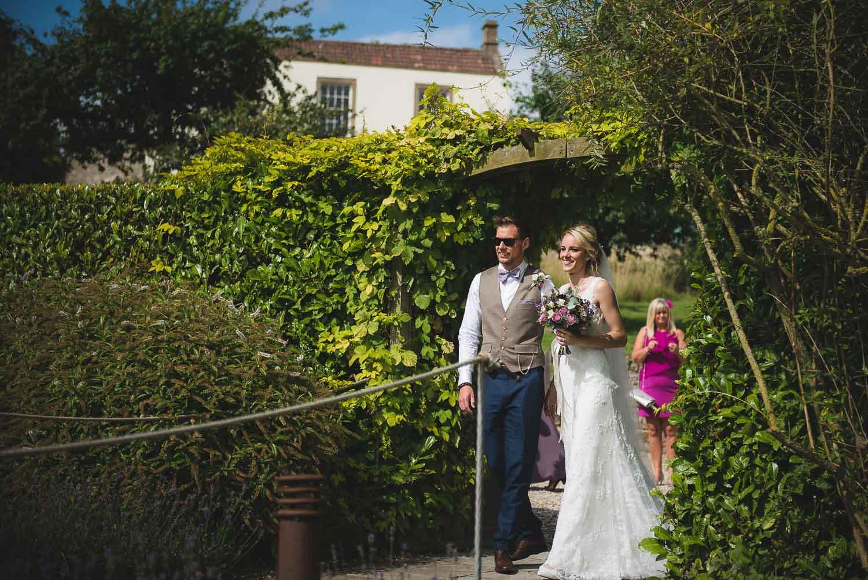 priston-mill-wedding-photography-33.jpg