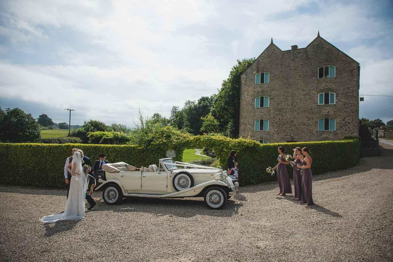 priston-mill-wedding-photography-32.jpg